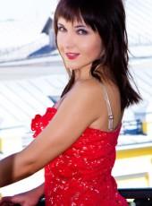 Lina, 42, Russia, Saratov