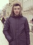 No Namer, 24  , Cheboksary