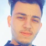 Iyad, 27  , Bordj Bou Arreridj