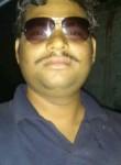 Ishwar, 24  , Mudhol