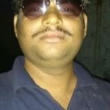 Ishwar, 25  , Mudhol