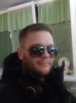 Seryega Malyshev, 32, Balakovo