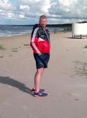 Vlad, 45, Russia, Saint Petersburg
