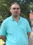 slava, 45  , Omsk