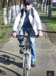 igor, 58  , Bronnitsy