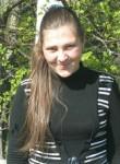Natalya, 18  , Kez