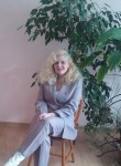 Marianna, 63  , Cannes
