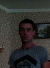 Maksim, 32, Ukraine, Zhashkiv