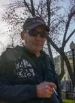 aleksandr, 51  , Yekaterinburg
