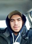 chapin, 33, Montreal