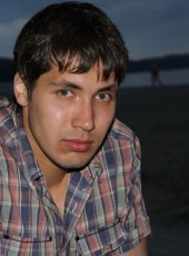 petr, 25, Russia, Miass