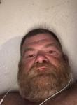 robert, 45  , Mansfield (State of Texas)