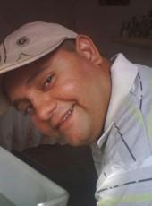 Miguel, 41, Venezuela, Cumana