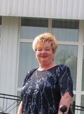 Mayya, 60, Belarus, Polatsk
