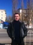 Anatoliy, 48, Kiev