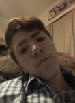 Reed, 21  , Idenao