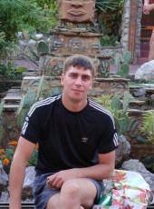 Aleksey, 35, Russia, Novouzensk