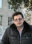 Александр, 36 лет, Калуга