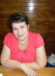 Anna, 58  , Severodonetsk