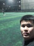 Mister, 25 лет, Бишкек