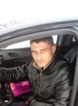 Ivan, 28  , Shlisselburg