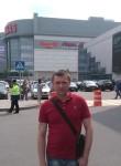 Aleksey, 40, Kostroma