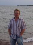 Oleg, 51  , Barnaul