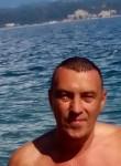 alekcpmarv