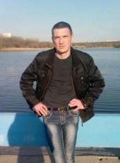 Sergey, 45, Russia, Rostov-na-Donu