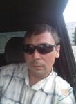 aleksey, 44  , Dzerzhinsk