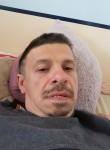 Džoni , 38  , Zemun