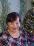 roza, 70  , Sol-Iletsk