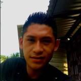 Alexander, 18  , Sonsonate