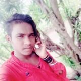 dipak yadav, 18  , Durg