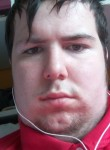 Joe, 19  , Worcester