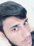 Atif, 25  , Rampur