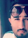 DilJan, 25  , Bawshar