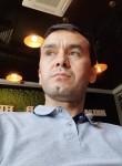 Tim Timsson, 40  , Astana