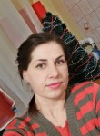 Svetlana, 37  , Iwye
