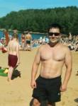 Evgeniy, 40  , Urmary