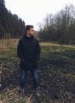 Andrey, 21, Pochep