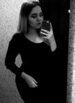 Aleksandra, 19, Velikiy Novgorod
