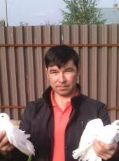 Kadamboy, 36, Russia, Groznyy