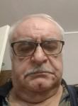 Leo, 68  , Chelyabinsk
