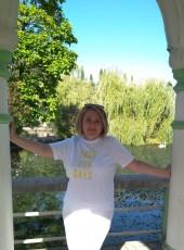 Mari, 49, Russia, Magnitogorsk