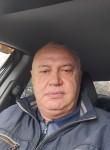 Oleg Bogotov, 56  , Moscow