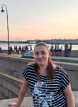 Valentina., 32, Saint Petersburg
