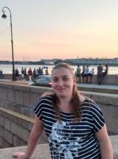 Valentina., 32, Russia, Saint Petersburg