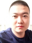 自由鸟, 29  , Linfen