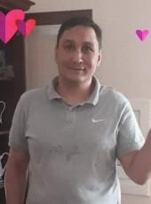 Timur, 42, Kazakhstan, Almaty